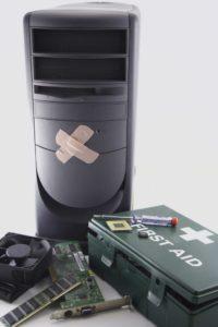 Thornton Onsite Computer Repair
