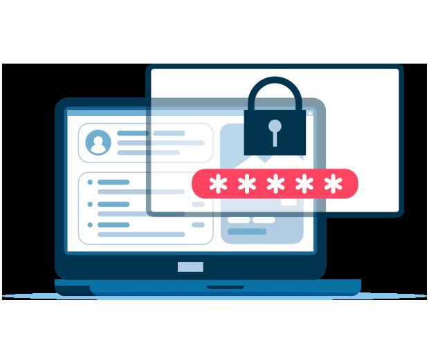 Network Security Denver, CO