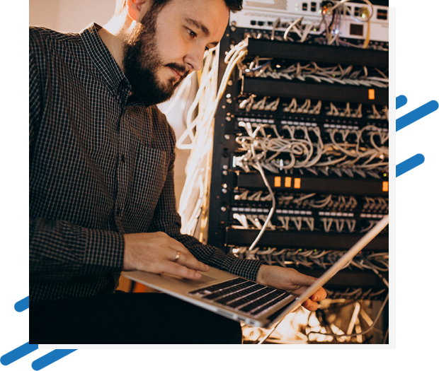 Network Management Services in Denver