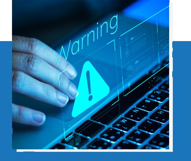 Computer Virus Removal Denver & Boulder