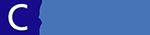 Code Blue Computing Logo